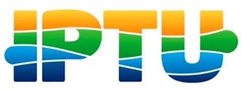 IPTU 2018 Suzano